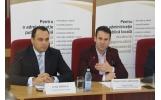 Comitetul Director al Asociației Municipiilor din România la Focșani