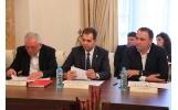 Comitetul Director al AMR din 16.10.2017