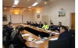 Masuri noi luate in Comisia pentru Siguranța Circulației