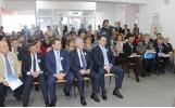 """40 de ani de la infiintarea Liceului Auto """"Traian Vuia"""""""