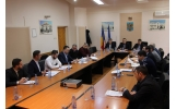 Noi masuri dezbatute in sedinta Comisiei pentru siguranta circulatiei