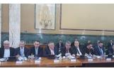Adunarea Generala a Asociatiei Municipiilor din Romania - 02.03.2018