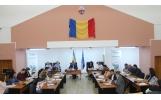 Finalul parteneriatului Primăria Focșani - Program ROMACT