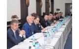 Adunarea Generala a Asociatiei Municipiilor din Romania - 29.07.2018