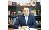 Noi proiecte pentru municipiul Focsani