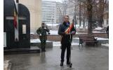 Comemorarea Erolilor Revoluției din 1989