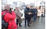 15 ianuarie - Ziua Culturii Naționale și împlinirea a 169 de ani de la nașterea poetului nepereche Mihai Eminescu