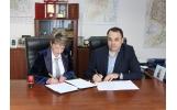 """Bani europeni pentru reabilitarea clădirii Școlii Gimnaziale """"Anghel Saligny"""" din Focșani"""
