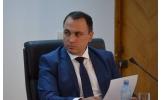 Instanța de judecată îl obligă pe deputatul PNL Ion Ștefan să plătească pentru minciunile și calomniile sale