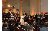 Premiu de excelență pentru Primăria Municipiului Focșani
