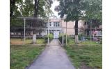 Primăria Municipiului Focșani va moderniza Grădinița nr. 16 din cartierul Bahne