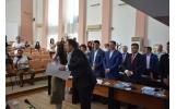 Premii în bani pentru elevele de ZECE la Bacalaureat
