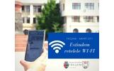 Primăria Municipiului Focșani face un nou pas spre conceptul de smart city