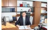 Secretar General: Eduard Marian Corhană
