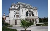 Teatrul Municipal Focşani face angajări