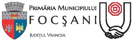 Primăria Focșani
